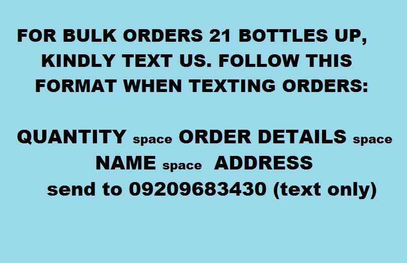 TEXT ORDERING